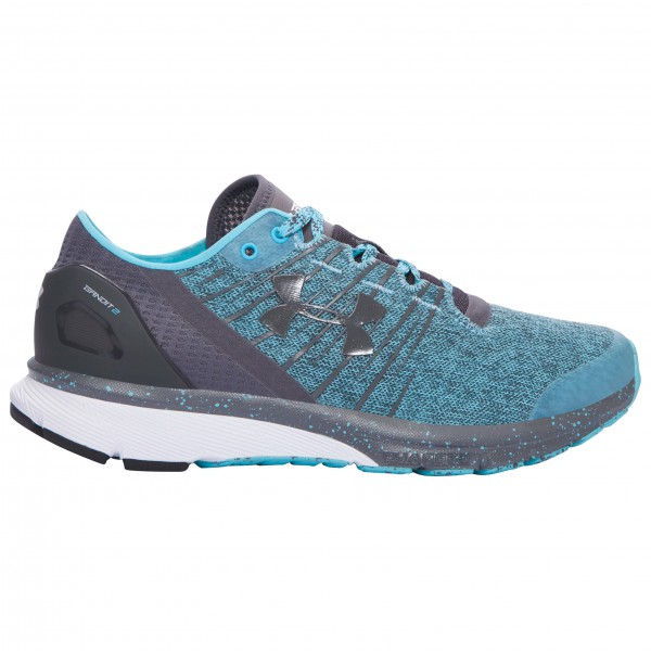 Under Armour - Women's UA Charged Bandit 2 - Fitnesssko