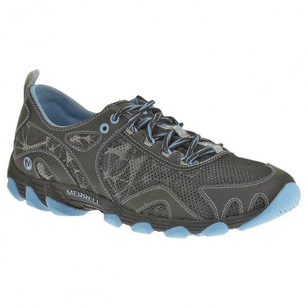 Merrell - Women's Hurricane Lace
