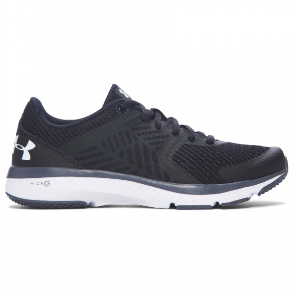 Under Armour - Women's UA Micro G Press TR - Salikengät