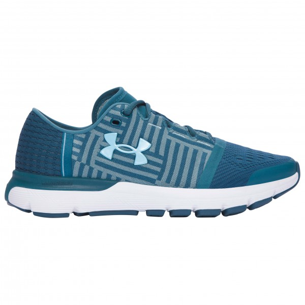 Under Armour - Women's UA Speedform Gemini 3 - Zapatillas de fitness