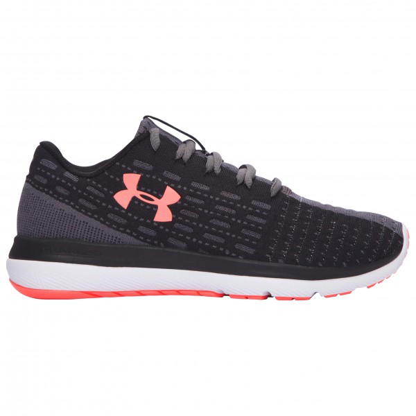 Under Armour - Women's UA Threadborne Sling - Salikengät