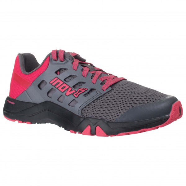 Inov-8 - Women's All Train 215 - Fitness shoes
