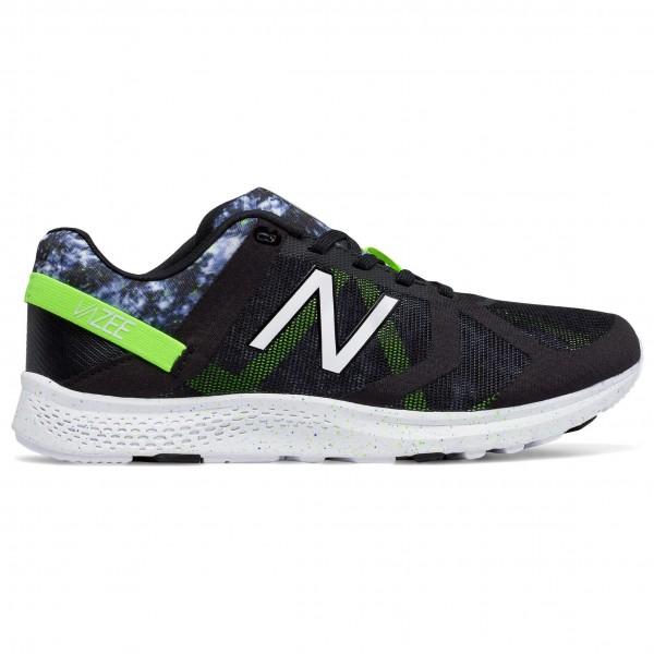 New Balance - Women's Training Vazee WX 77 v1 - Fitness shoes