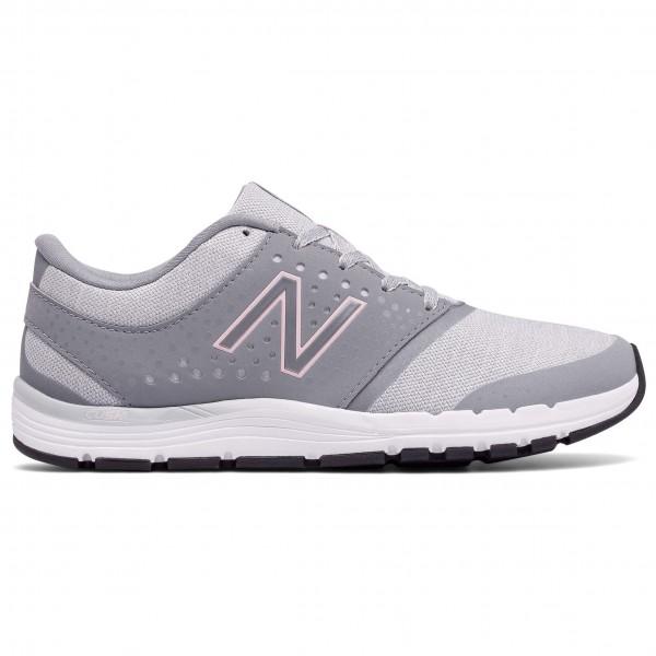 New Balance - Women's Training WX577 v4 - Fitness shoes