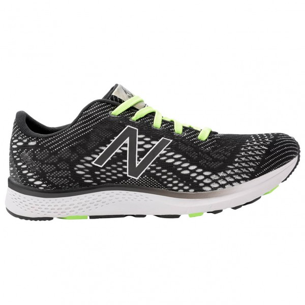 New Balance - Women's Fuelcore Agility v2 - Fitnessschuh