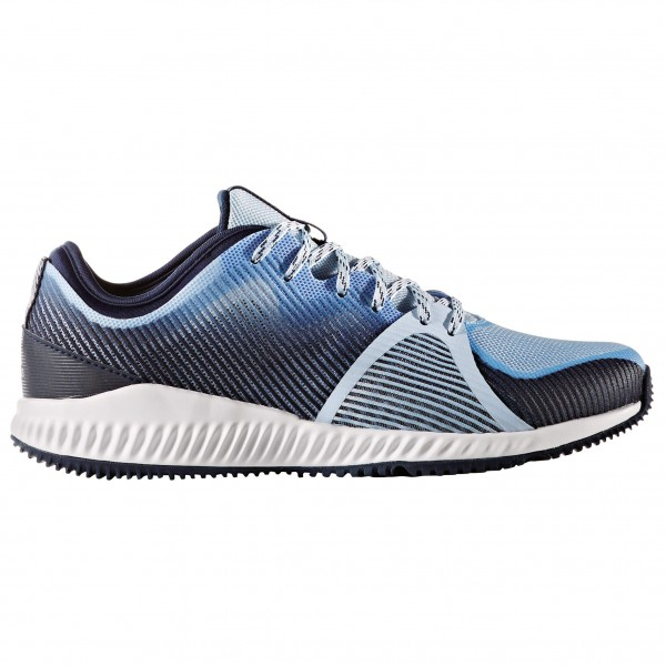 adidas - Women's Crazytrain Bounce - Trainers