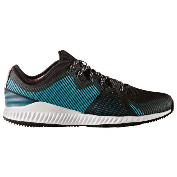 adidas - Women's Crazytrain Bounce - Fitnessschoenen
