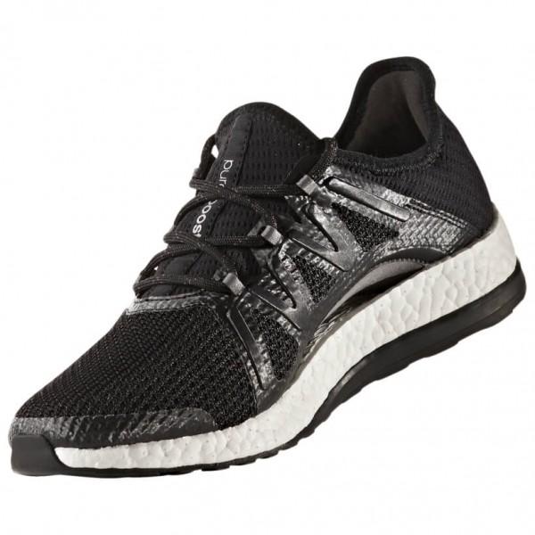 adidas - Women's Pureboost Xpose - Treningssko