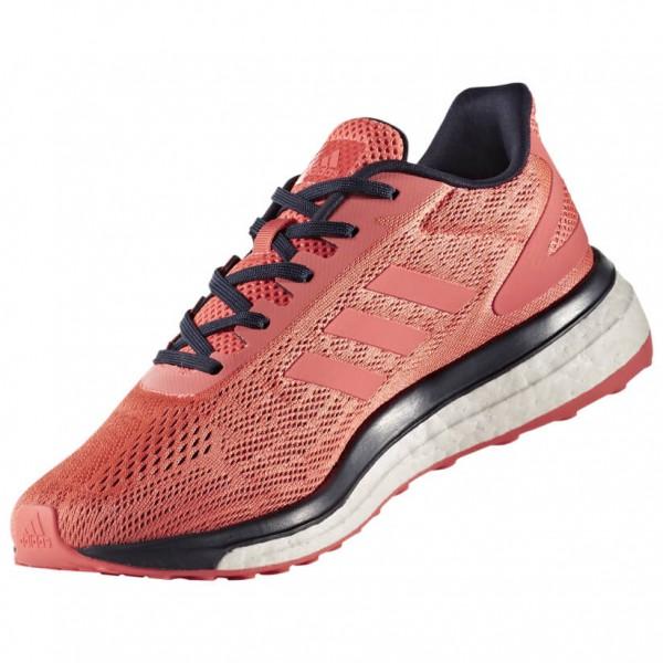 adidas - Women's Response LT - Fitness shoes