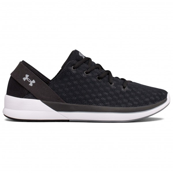 Under Armour - Women's Rotation - Fitnesskor