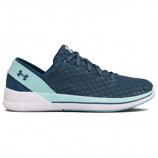 Under Armour - Women's Rotation - Fitness shoes