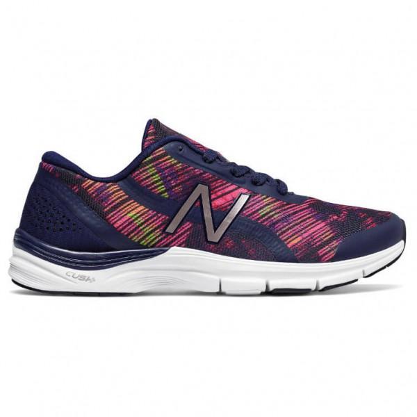 New Balance - WX 711 V3 Women - Fitnessschoenen