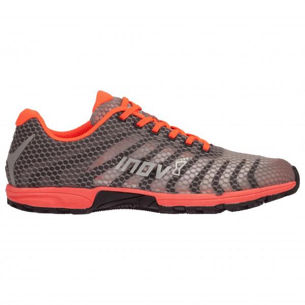 Inov-8 - Women's F-Lite 195 V2 - Fitness shoes
