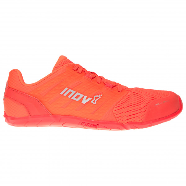 Inov-8 - Women's Bare-XF 210 V2 - Running shoes