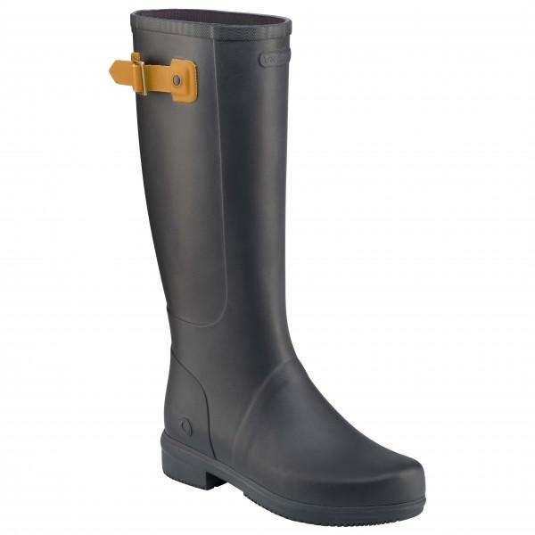 Viking - Women's Fenja - Wellington boots