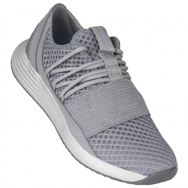 Under Armour - Women's UA Breathe Lace X NM - Fitnesskor