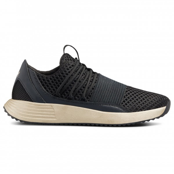 Under Armour - Women's UA Breathe Lace X NM - Fitnessschuhe