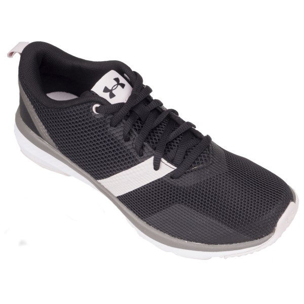 Under Armour - Women's Press 2 - Fitness shoes