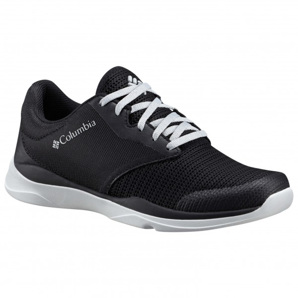 Columbia - Women's ATS Trail Lite - Fitness shoes