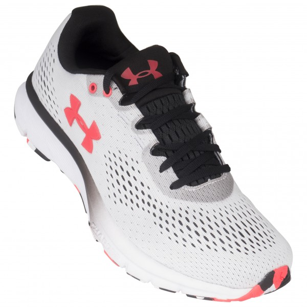Under Armour - Women's UA Charged Spark - Fitnesssko