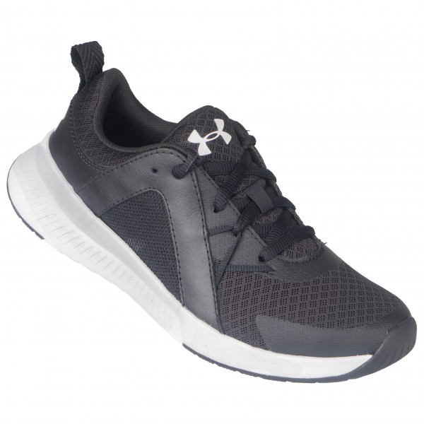 Under Armour - Women's UA Tempo Trainer - Fitnesskor