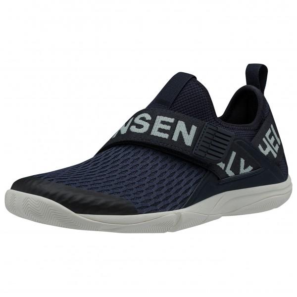 Women's Hydromoc Slip-On Shoe - Water shoes