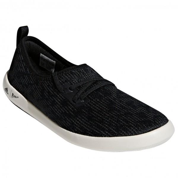 adidas - Women's Terrex CC Boat Sleek Parley - Watersportschoenen