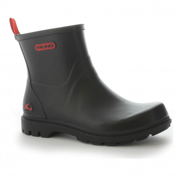 Viking - Women's Noble - Rubber boots