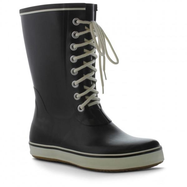 Viking - Women's Retro Light - Rubber boots
