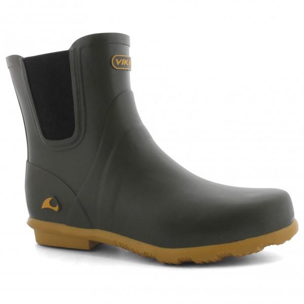 Viking - Women's Embla - Rubber boots
