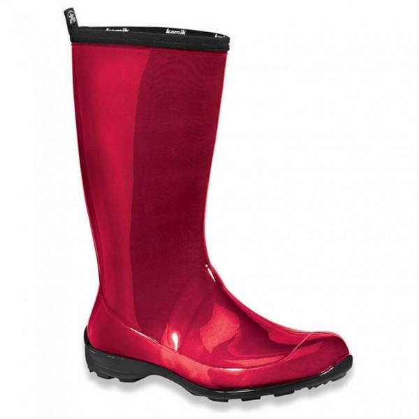 Kamik - Women's Heidi - Rubber boots