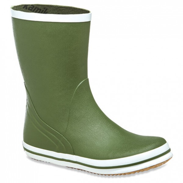 Kamik - Women's Sharon - Rubber boots