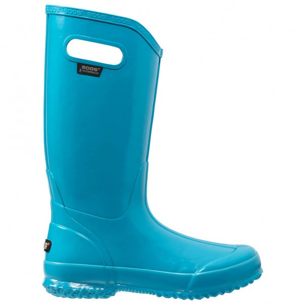 Bogs - Women's Clsc Rainboot - Rubber boots