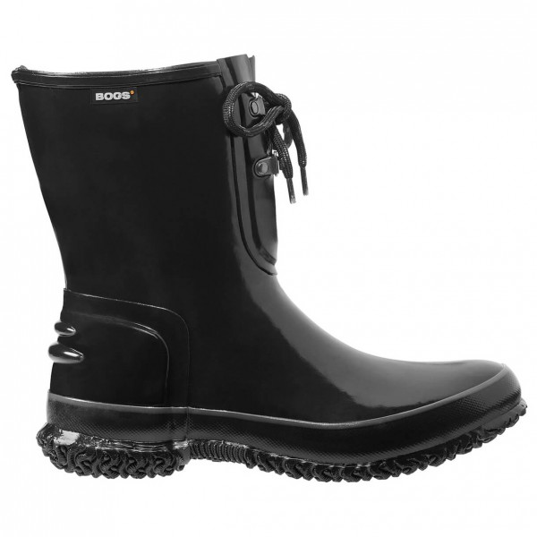 Bogs - Women's Urbnfarmerboot - Wellington boots