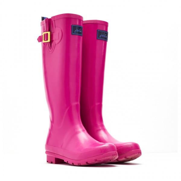 Tom Joule - Women's Field Welly - Wellington boots