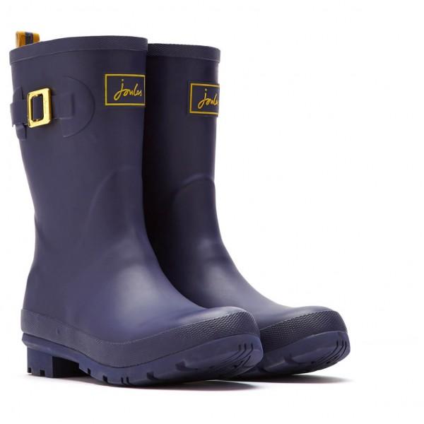 Tom Joule - Women's Kelly Welly - Rubber boots