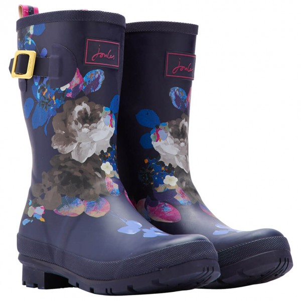 Tom Joule - Women's Molly Welly - Bottes en caoutchouc