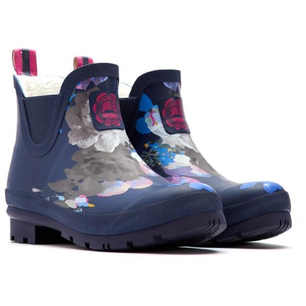 Tom Joule - Women's Wellibob - Wellington boots