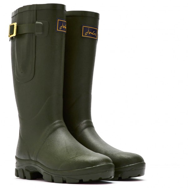Tom Joule - Women's Welly - Rubberen laarzen