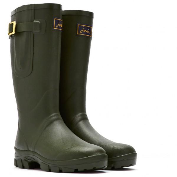 Tom Joule - Women's Welly - Wellington boots