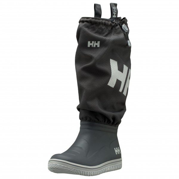 Helly Hansen - Women's Aegir Gaitor 2 - Wellington boots