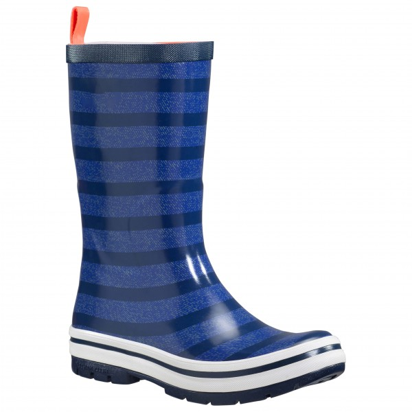 Helly Hansen - Women's Midsund 2 Graphic - Wellington boots
