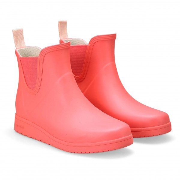Tretorn - Women's Charlie - Wellington boots