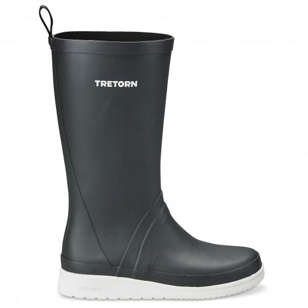 Tretorn - Women's Viken II - Gummistøvler