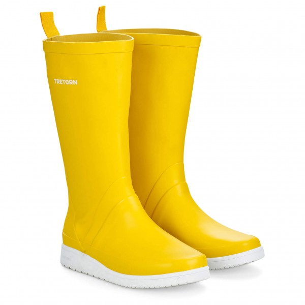 Tretorn - Women's Viken II - Wellington boots