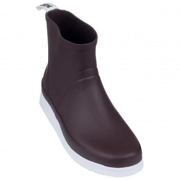 Tretorn - Women's Viken II Low - Gummistøvler