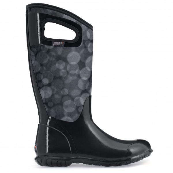 Bogs - Women's North Hampton - Wellington boots