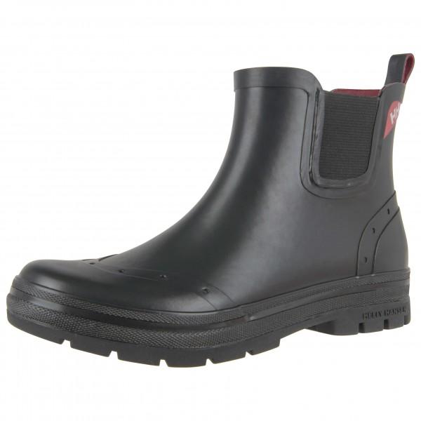 Helly Hansen - Women's Karoline - Wellington boots