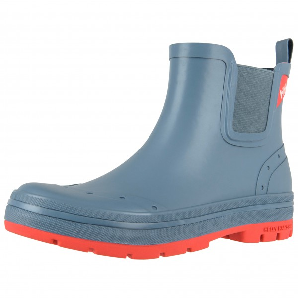 Helly Hansen - Women's Karoline - Wellington boots