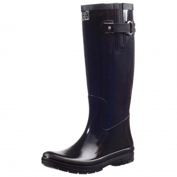 Helly Hansen - Women's Veierland 2 - Rubber boots